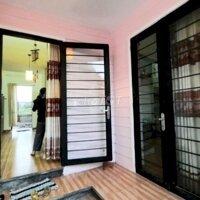 Nhà nguyên căn xã Vĩnh Thạnh, 2PN, 2WC, giá 5tr LH: 0704536213
