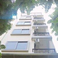 Nhà Đẹp Phố Yên Lạc - Phân Lô Ô Tô Tránh LH: 0902224873