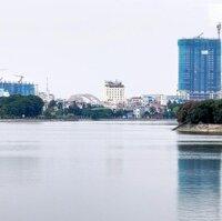 Bán đất hai mặt tiền trong khu nhà ở cao cấp Trần Nguyên Hãn vị trí đẹp kinh doanh tốt giá cực tốt LH: 0947814199