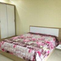 Cho thuê căn hộ 2 ngủ tại Waterfront City LH: 0988807314