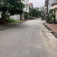 Bán 83,2m2 tại khu đô thị mới Hồ Đá, Sở Dầu, Hồng LH: 0329452587