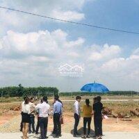 Tôi bán miếng đất DT 120m2 5x24m, sổ hồng riêng LH: 0977482103