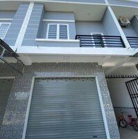 Bán lỗ căn nhà mặt tiền kinh doanh ngay QL13 giá Cực rẻ cho công nhân LH: 0984666695