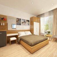 Cho thuê căn hộ đẳng cấp khu Pari Vinhomes Với nhiều sự lựa chọn 0963992898