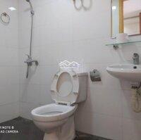 Cho thuê căn hộ tầng 2 tại chung cư Hoàng Huy LH: 0829067886