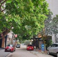 Bán đất 135m2 mặt đường Lê Văn Thuyết LH: 0931593995