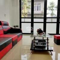 Cho thuê nhà riêng, giá rẻ, đẹp full đồ tại đô thị Hoàng Huy, An Dương, Hải Phòng LH: 0915731802