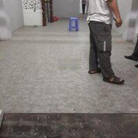 Cho Thuê Nhà đường Lê Văn Sĩ DT 4x15 ,1T , 1L Giá 20Tr LH: 0934032039