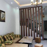 Bán nhà 1 trệt 1 lầu 150m2 tặng ngay dãy nhà trọ ngay KCN Bàu Bàng, SHR,1 ty 500tr LH: 0378918392