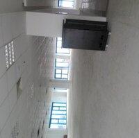 Cho thuê toàn bộ tòa nhà mặt đường Lê Hồng Phong, Hải Phòng DT 200 400m2sàn LH: 0975271555