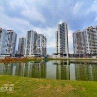 Chính chủ cần bán căn hộ Mizuki Park 72m2 view hướng Đông vào ở ngay full nội thất LH: 0901555938 LH: 0901555938