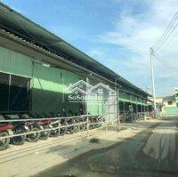 Đất Huyện An Dương Hải Phòng 12500m² LH: 0949160879