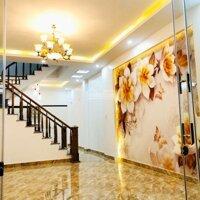 Bán khu nhà ở cao cấp MHX7 - Luxury vị trí đẹp gần trung tâm giá rất yêu thương - LH 0947814199