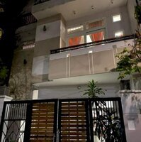 Cho thuê căn nhà 2 tầng kiệt ô tô Hải Phòng LH: 0903636294