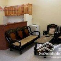 Cần cho thuê dài hạn căn hộ 2PN, full nội thất chung cư Khe Sanh Vàng, Phường 10, Tp Đà Lạt LH: 0812168831