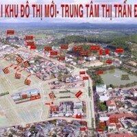 Chính chủ cần bán đất KĐT mới-Đinh Văn-Lâm Hà-Lâm LH: 0968354090
