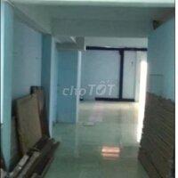 mặt bằng tiện làm văn phòng,cơ sở,sản xuất ,chổ ở LH: 0949495439