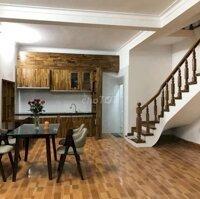 Cho thuê nhà Mặt đường An Kim Hải - Full gỗ 7tr LH: 0365598594