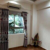 Cho thuê Căn hộ Lê Hồng Phong - 2 phòng ngủ 5tr LH: 0365598594