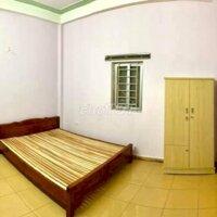 Còn nhiều phòng cho thuê tại ngõ 218 Tây Sơn LH: 0868112701
