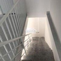 Nhà 1 trệt 1 lầu 4 phòng trọ đường N5-5B giáp chủ LH: 0936247664
