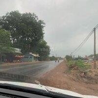 Đất trừ văn thố Huyện Bàu Bàng 991m² LH: 0868563636