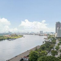 Bán Khách sạn 5 Le Meridien Sài Gòn - Sale of Le Meridien Saigon Hotel 5 LH: 0908445988