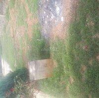 Bán lo đất tại Gia Thạnh lâm Hà Lâm Đồng LH: 0968766539
