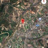 Cần bán 113-135m2 đất Huyện Đức Trọng, Lâm Đồng LH: 0813538388