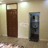 cho thuê căn hộ đầy đủ nội thất đường văn cao LH: 0941689899