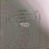Nhà đẹp, rẻ 2 tầng, ô tô đỗ cửa tại TTAn Dương LH: 0912649293