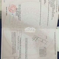 Kẹt tiền bán gấp lô đất Hoàng Hữu Nam, Q9 185 tỷ LH: 0963424721