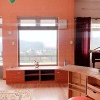 bán chung cư khe sanh view siêu siêu đẹp có 1 không 2 Đà Lạt LH: 0932254399