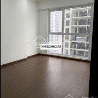 Cho thuê nhà riêng đường Đặng Tiến Đông, Đống Đa 55mx4T mt7m ô tô đỗ cửa 4PN nhà đẹp 0988296228