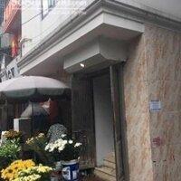 Chính chủ cho thuê nhà 7 tầng 2 mặt phố tại 280 Đường Xã Đàn, Đống Đa, Hà Nội LH: 0398886969