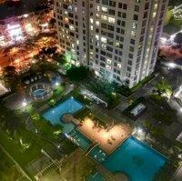Cần bán gấp căn hộ chung cư Giai Việt, Diện tích:115m2, giá 315tỷ LH: 0938610449