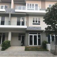 Chính chủ cần tiền bán gấp căn nhà phố Rio Vista dự án Rio Vista MIK LH: 0936227349
