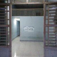 Nhà đường 8, gần các trường ĐH Ngân hàng, SPKT LH: 0902712856