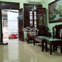 Nhà đẹp Chùa Bộc sát HV ngân hàng, 50m2x3T, Mt 4m LH: 0394971238
