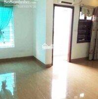 Cho thuê chung cư mini tại Đình Thôn, Mỹ Đình Dt 20-35M giá 2,3-3trtháng Gần Keangnam LH: 0963943588