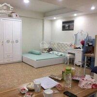 Cho thuê chung cư mini tại Ngõ 21 Lê Văn Lương, Hoàng Đạo Thúy sau tòa Golden Palm DT 27-30M full nội thất LH: 0963943588