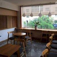 Cho thuê nhà mặt phố Lý Thường Kiệt vị trí đắc địa quận Hoàn Kiếm Lh 0972282342
