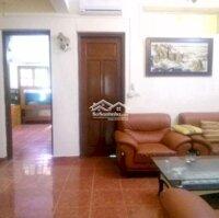 Cho thuê căn hộ TT Láng Hạ, 90m2, 3 PN, đủ đồ LH: 0969343355