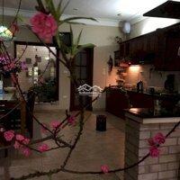 nhà Bùi Thị Xuân 36m2 thiết kế đẹp LH: 0379895357