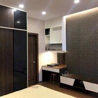 Xem nhà 247 - Cho thuê chung cư Tràng An Complex 84m2, 2 ngủ, full đồ 13 triệuth- 0903 481 587