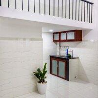 Phòng trọ mới giá sinh viên đường Nguyễn Oanh, Gò Vấp LH: 0342541636
