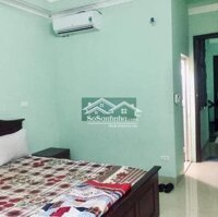 Còn nhiều phòng cho thuê tại ngõ 16 Hàm Nghi LH: 0921993147
