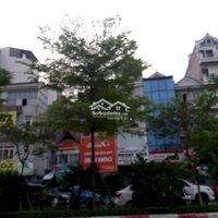 Cho thuê nhà ngõ 18 TRần Cung DT 60m2x5 T LH: 0374135888