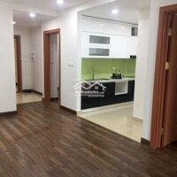 Cho thuê CHCC GoldMark City 136 Hồ Tùng Mậu LH: 0981623047
