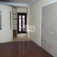 Cho thuê nhà khu Phố Trần Cung,oto đỗ cửa Giá 15 LH: 0936164016